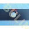 fűnyírókés MTD 30.8cm 848