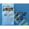 Karburátor javító készlet tk, homelite, stihl, 0-49-46