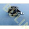 Karburátor kínai fűkasza, Mtd Smart fűkasza, Daewoo rotakapa, f-129,