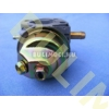 Karburátor mtd, p61, 22-17100-il23-0600