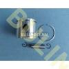 Dugattyú szett 41mm22113