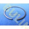 Dugattyú Gyűrű 42,5mm 1,2mm felső stiftes