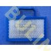 Levegő szűrő briggs 101-464/w