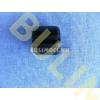 meghajtó rúd rögzítő gumibak7540