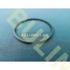 Dugattyú gyűrű 40x1,5fs