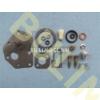 Karburátor javító készlet briggs 02-31-027