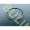 dugattyú gyűrű 32mm 1.5mm felső stiftes g15h3215fs
