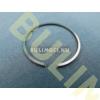 Gyűrű 34-1,2mm felső stiftes