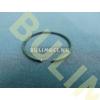 Gyűrű 54-1,5mm felső stiftes