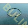 Gyűrű 44-1,5mm felső stiftes