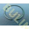 Gyűrű 34-1,5mm felső stiftes