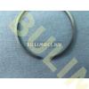 Gyűrű 44-1,2mm felső stiftes