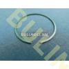 Gyűrű 48-1,2mm felső stiftes