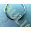 Gyűrű 42-1,2mm felső stiftes