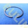 Gyűrű 38-1,2mm felső stiftes