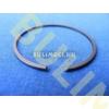 Gyűrű 38-1,5mm felső stiftes
