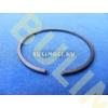 Gyűrű 41-1,5mm oldal stiftes