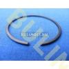 Gyűrű 42,5-1,2mm felső stiftes
