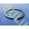 Gyűrű 35-1,2mm oldal stiftes
