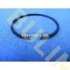 Gyűrű 36-1,5mm felső stiftes