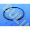 Gyűrű 40-1,5mm felső stiftes