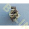 Karburátor8901