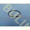 Gyűrű 44-2mm felső stiftes
