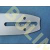 Láncfűrész láncvezető oregon 140sdea041 3/8piko 1,3mm 52szem