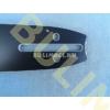 Láncvezető 3/8 1,5mm 68sz21276