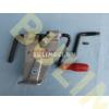 Láncfűrész lánc láncszegecselő oregon 24549b