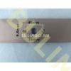 Gyűrű 56-1,5mm felső stiftes