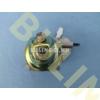 Karburátor honda kg160-10000/1