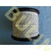 Indító kötél 3,5mm tekercs