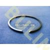 Dugattyú gyűrű