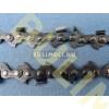 Lánc oregon 3/8 1,5mm 52szem kék24012