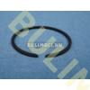 Gyűrű 37,8-1,2mm felső stiftes