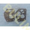 karburátor javító készlet membrán briggs (0517-1)