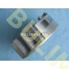Hűtőlapát, lendkerék, Mist-duster permetező 3w-650-31