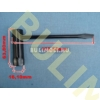 Olajterelő lemez p340s