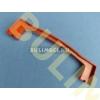 vegyszer tartály rögzítő sp415-145