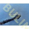Üzemanyag cső stihl 017