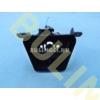 Gázbovden levegő szűrő tartóval p35121191
