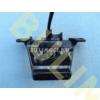 Gázbovden levegő szűrő tartóval p35121192