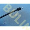 Gázbovden levegő szűrő tartóval p35121194