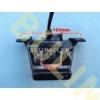 Gázbovden levegő szűrő tartóval p35121195