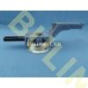 Csőrös csapágyház DK55221405