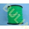 Damil 3,0mm 144m szögletes zöld 21835