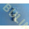 Láncszegecselő kinyomó sablon állítható 105530