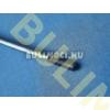 Meghajtó rúd 78cm Maruyama MC-321 bc219084
