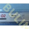 Reszelősablon Oregon 4.8mm 3/1622800